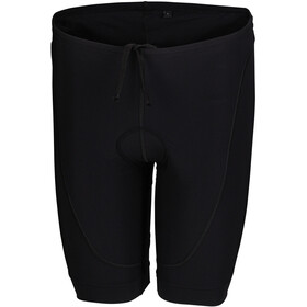 Profile Design ID Tri Shorts Herren black